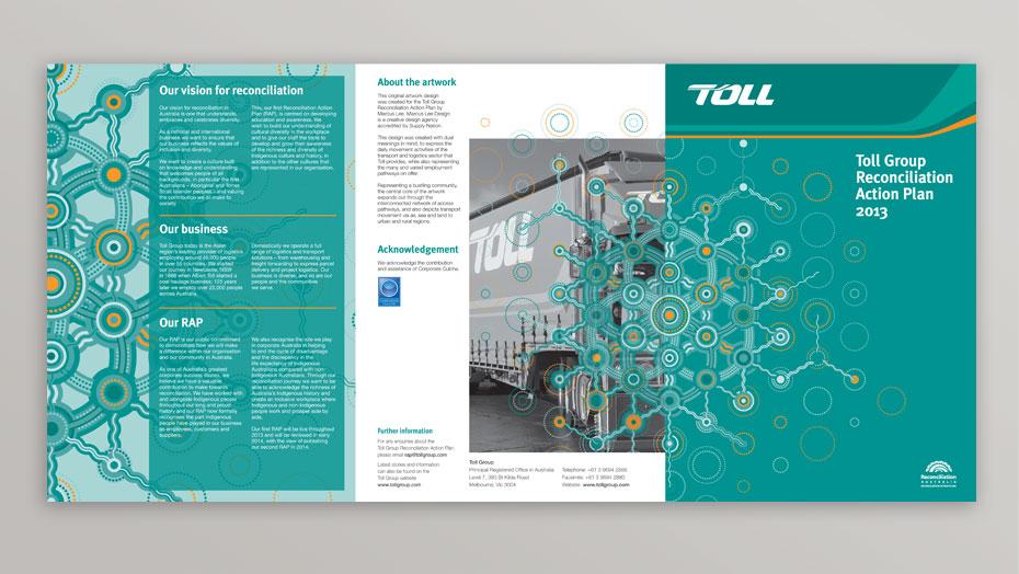 MLD-Folio 930x524-TollRAP-2