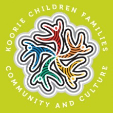 Commission for Aboriginal Children and Young People