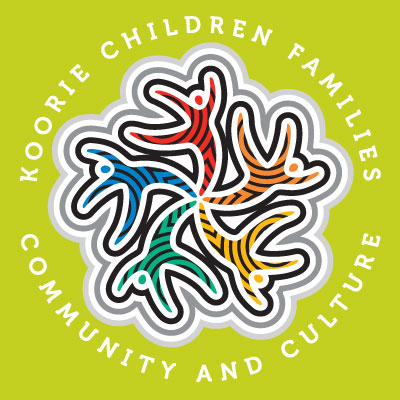 Commissioner for Aboriginal Children and Young People